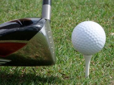 Golf Stuff for Dad