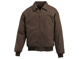 Wolverine Men's Tenson Jacket (XL)