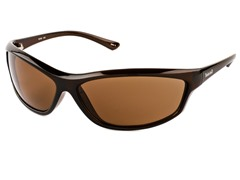 Men's Sport -Dark Brown / Brown