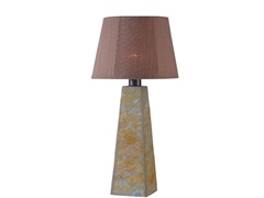 Quarry Outdoor Table Lamp