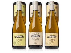 6-Pk. Cass Paso Robles Mixed White