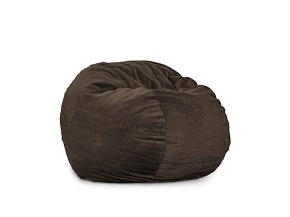 Cordaroy S Chenille Bean Bag Chair