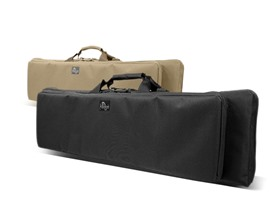 Maxpedition Sliver-II Gun Case