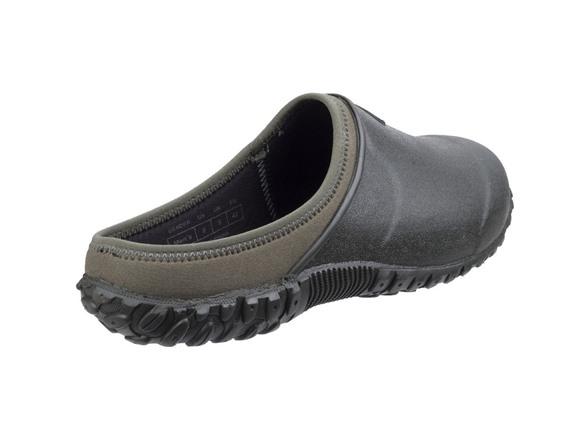 Image of Muck Boot Men's Muckster Clog