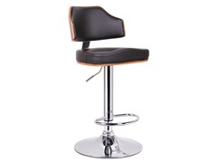Cabell Bar Stool