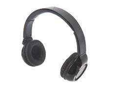 Folding Bluetooth Stereo Headphones