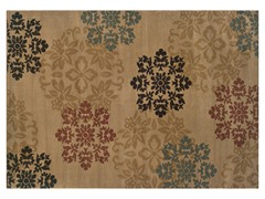 Greyson Transitional Rug (Multiple Sizes)