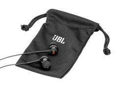 JBL Tempo In-Ear Headphones