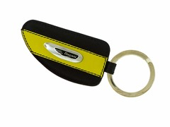 Ducati Key Holder, Small