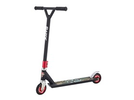Razor Black Label 4.0 Pro Scooter