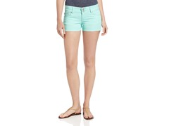 Levi's Juniors Carol Shorty Short, Meadow