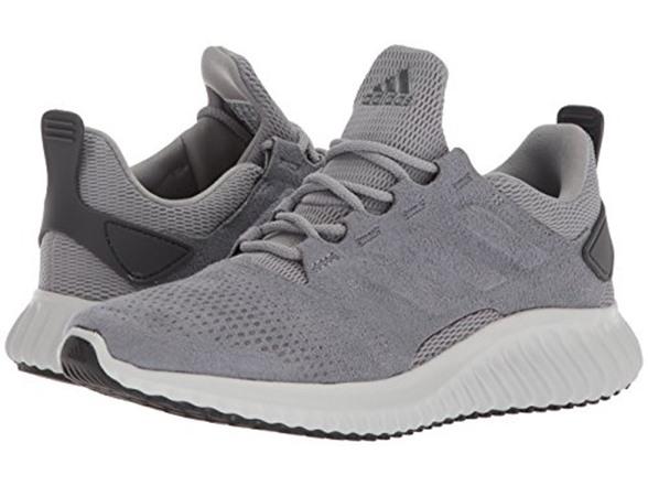 f0b25b12c adidas Men s Alphabounce Ck M Running Shoe