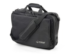 Recon Commuter Bag