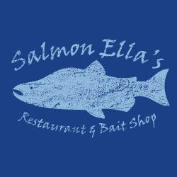 Salmon Ella's Restaurant