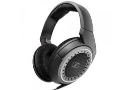 Sennheiser Over-Ear Stereo Headphones