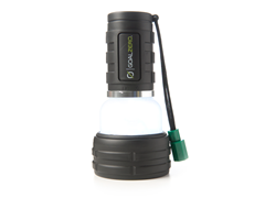 Goal Zero Chubby Flashlight / Lantern