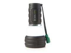 Goal Zero Chubby Flashlight / Lantern