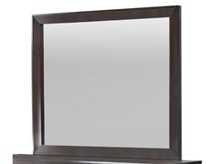 Element Mirror