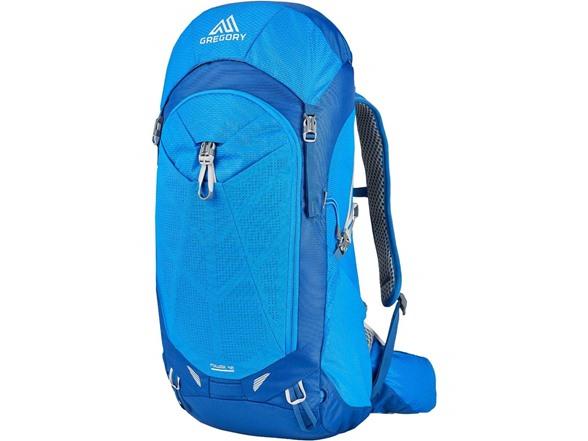 Gregory Miwok 42 Backpack