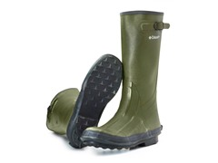 Columbia Willamette Waterproof Boot