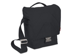 Manfrotto Allegra 10 Messenger