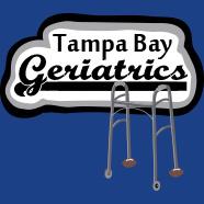 Tampa Bay Geriatrics