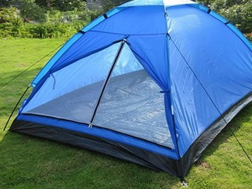 Source Force Camping Gear