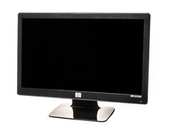"""25"""" 1080p WLED Monitor"""