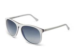 Emporio Armani Unisex Sunglasses