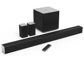 VIZIO Home Audio