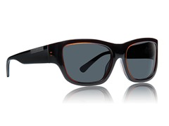 Dorset Sunglasses