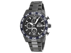 Invicta Specialty Chronograph, Grey