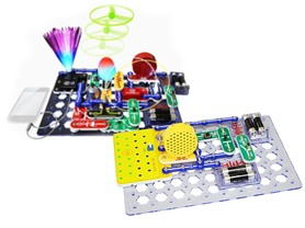 Elenco Snap Circuits-Your Choice!