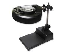 MagniLamp Pro LED Magnifier
