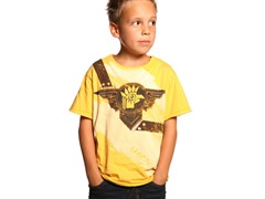 Eagle Eye Tee (Sizes 2T-7)