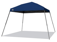 12' x 12' Instant Canopy - Midnight Blue