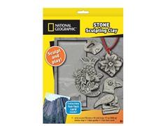 Stone Clay