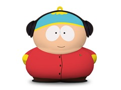 Beatz Buddiez - South Park - Cartman