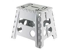 "13"" Foldable Step Stool"