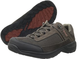 Teva Gannet Hiking Shoes for Men