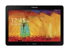 "Samsung Galaxy Note 10.1"" 16GB - Black"