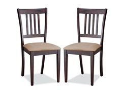 Sharon Dining Chair Set of 2