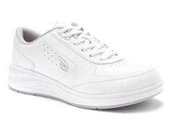 Women's WaveWalker - White