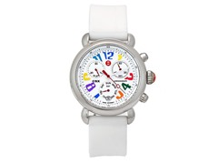 Carousel CSX watch