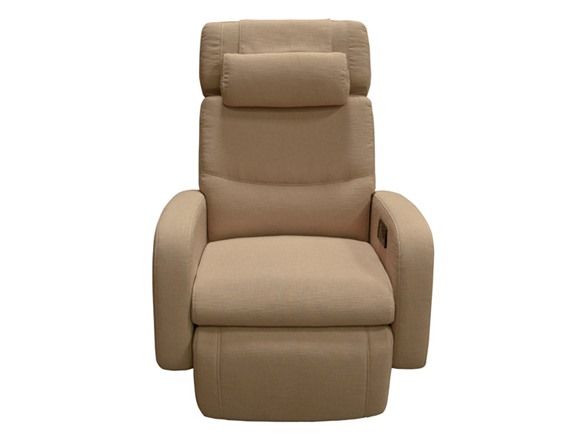 Perfect Chair Zero Gravity Recliner