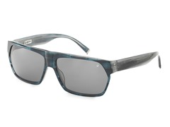 V765 Sunglasses, Black Tortoise