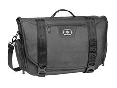OGIO Rivet Messenger Bag