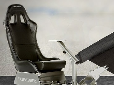 Playseat Gaming Chairs