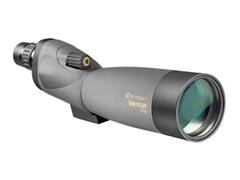 20-60x60 WP Naturescape Spotter