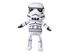Stromtrooper Rag Doll Plush